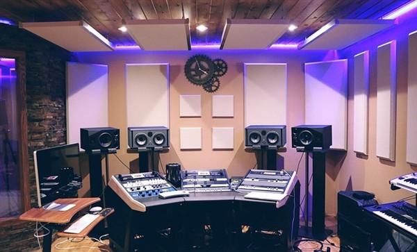Форматы аудио для высокого качества звучания
